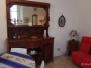 Appartamento Lalla