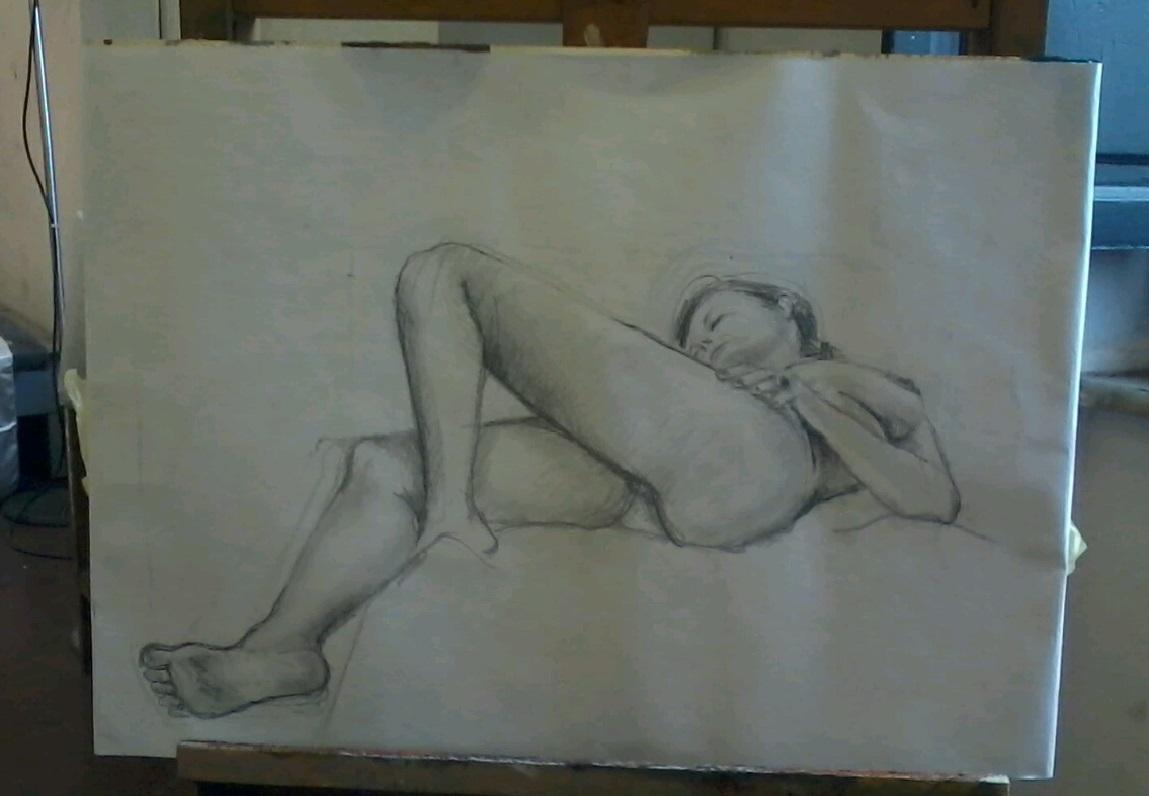 samie-krasivie-golie-nogi