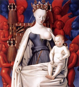 madonna-and-child-left-panel-of-diptych-de-melun