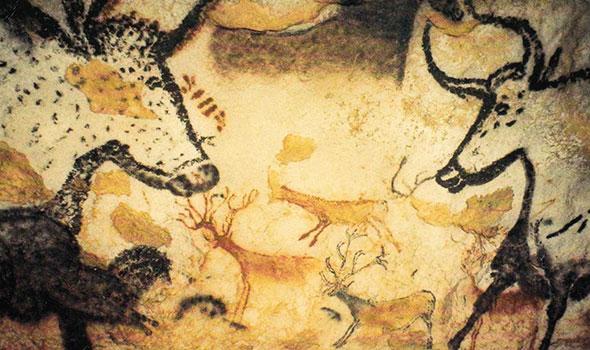 grotta-lescaux-2015