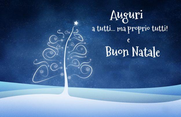 Auguri-a-tutti-di-Buon-Natale