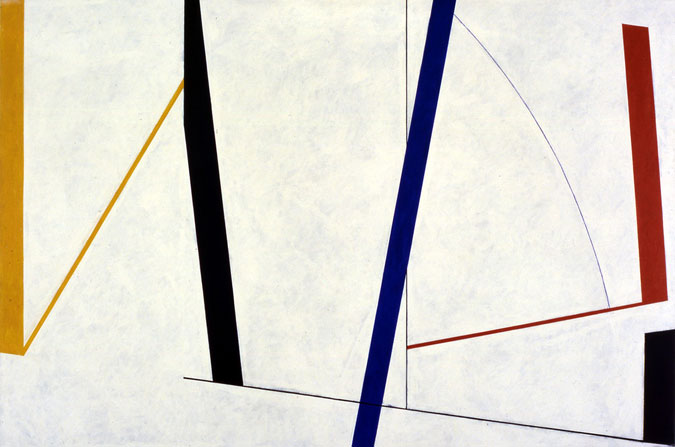 Diagonale 1982