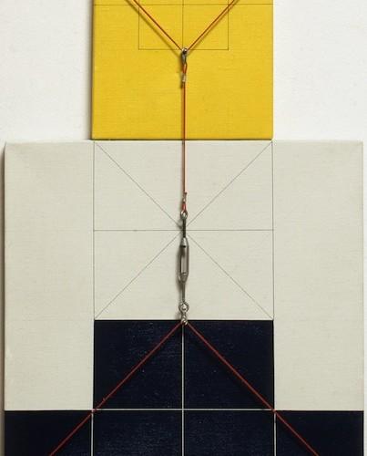 Gianfranco-Pardi-Architettura-1974