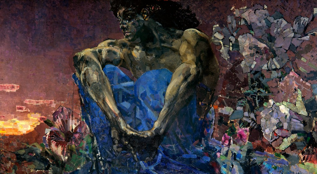 Mikhail_Vrubel_-_Демон_(сидящий)_-_Google_Art_Project